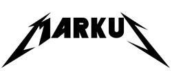 metallica-markus-logo